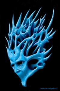 Korallenkopf