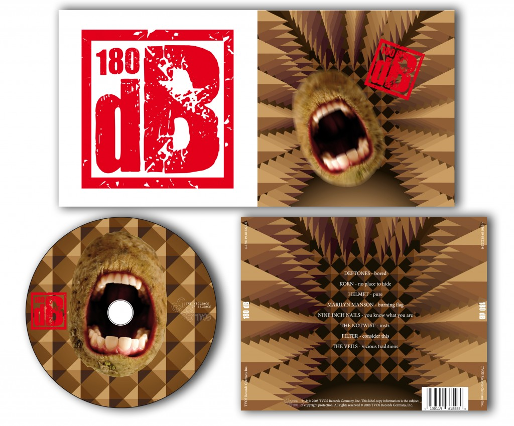 180dB CD_Booklet_Back