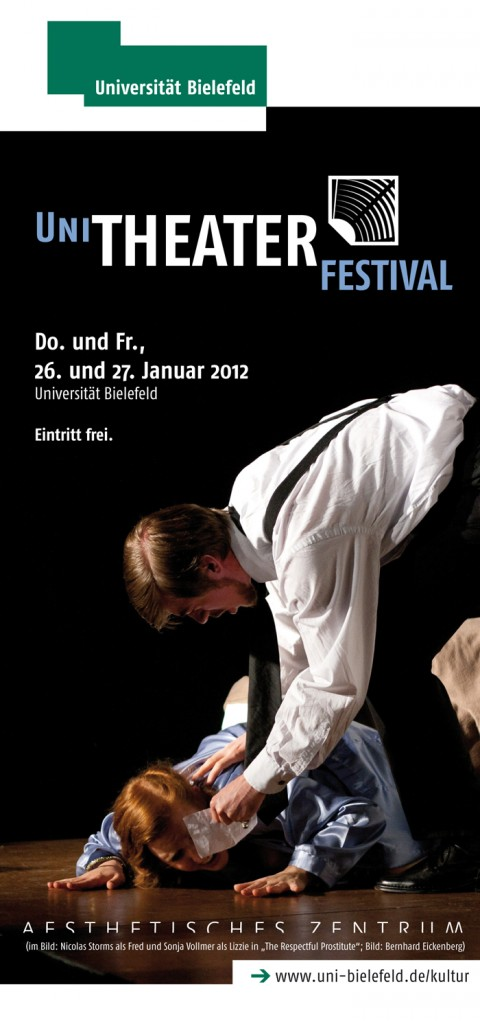 Flyer2 TheaterFestival.indd