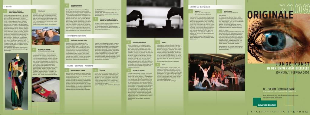 Folder Endfassung.indd