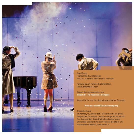 Master-Einladung-2011_1-innen