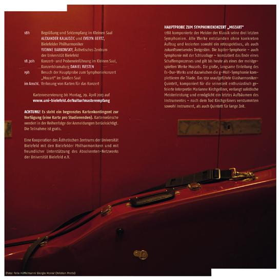 Master-Einladung-2013_2-innen
