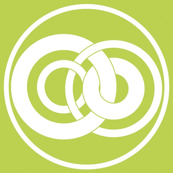 Ringe-Logo