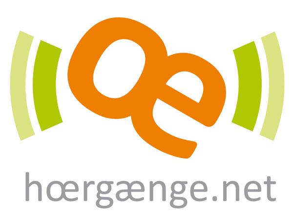 hg-logo-web