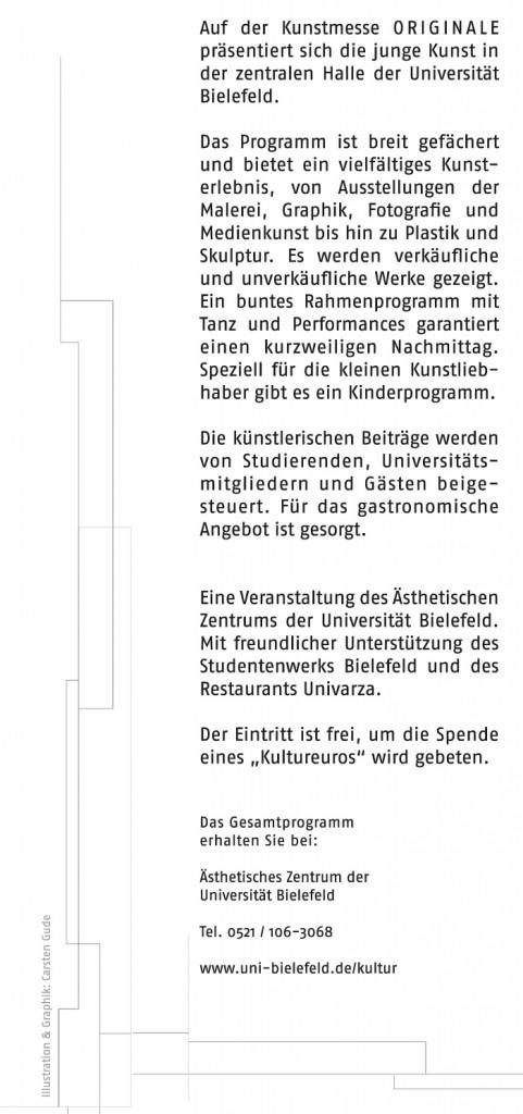originale flyer entwurf UNIgrün b beidseitig v5-VEK.indd